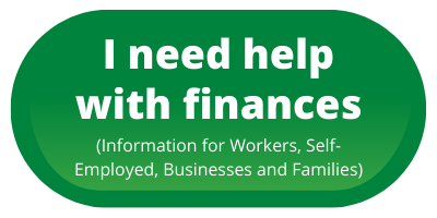 Financial Support Resources - District of Muskoka